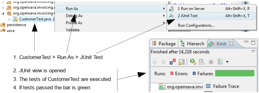 openxava - testing_en